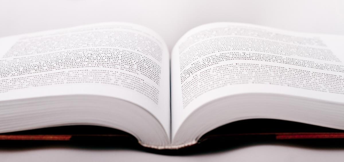 本の奥付に名前が載る
