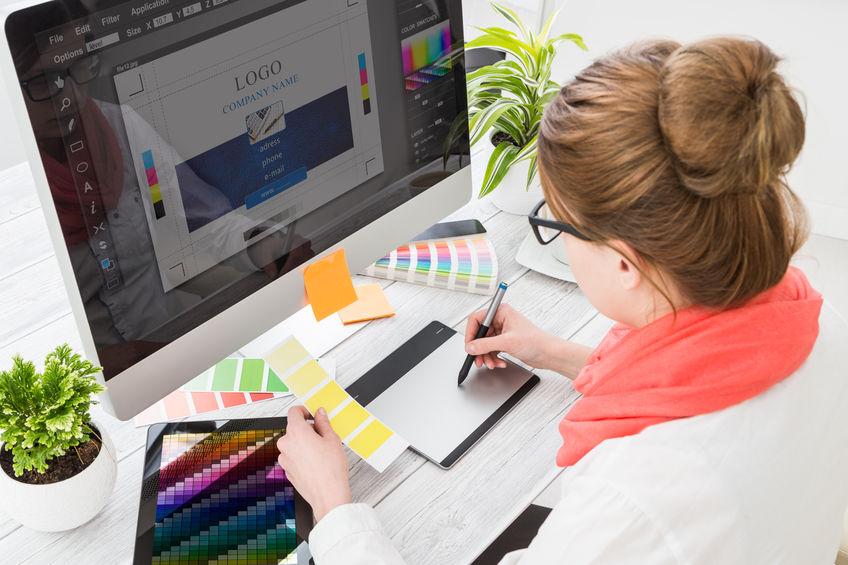 イラストレーターのためのウェブサイト作成ポイント 仕事の依頼が来るには