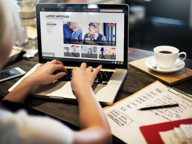 イラストサイトのためのレンタルサーバー選び方