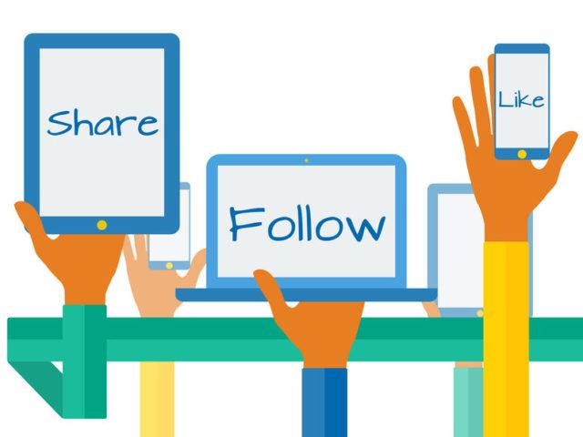 イラストレーターのSNS、Twitter活用方法