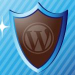 WordPress(ワードプレス)のセキュリティ対策